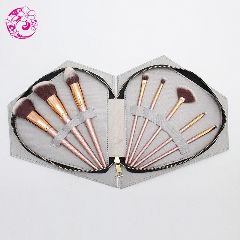 Tesoura de Maquiagem maquillage pincel s105s Modelo Número : S105s