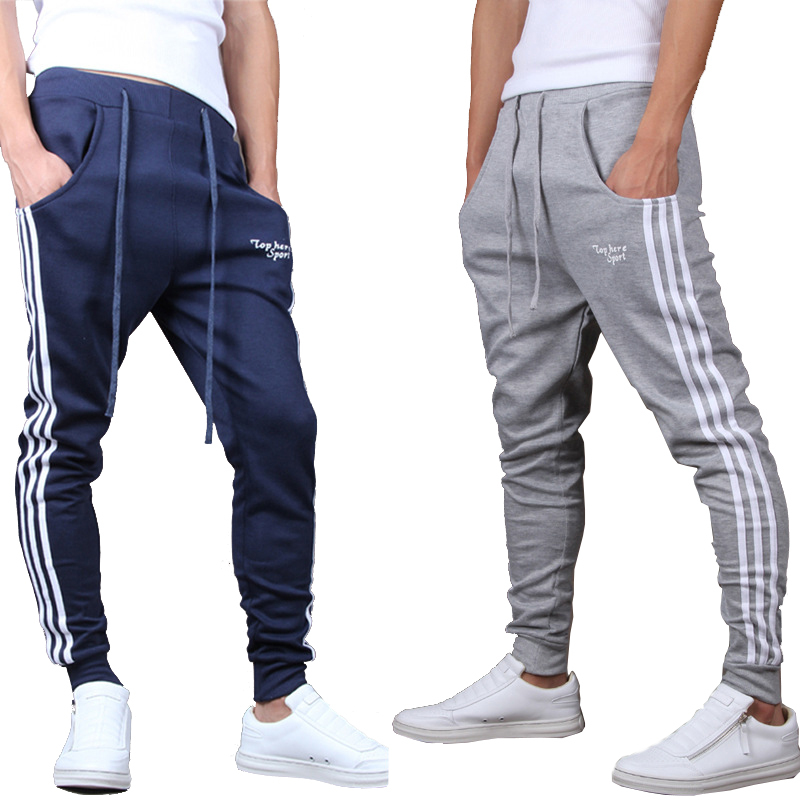 Popular Best Mens Pants-Buy Cheap Best Mens Pants lots from China ...