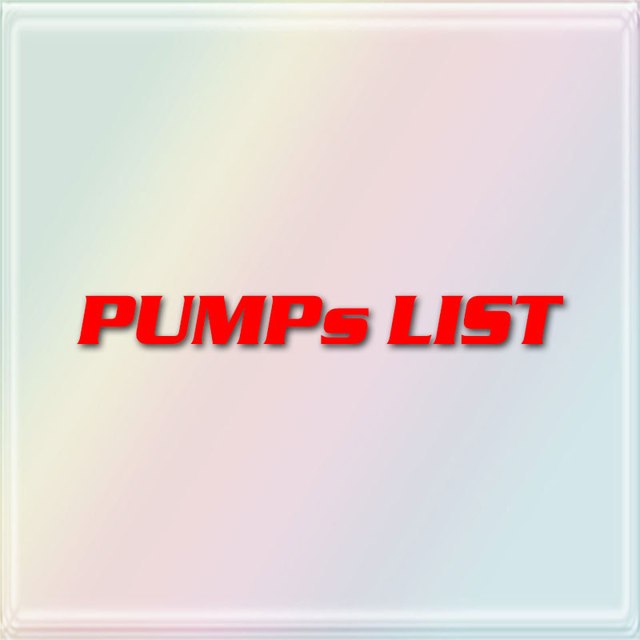 US $99999 0 |BLDC Pumps List Pump Selection Guide on Aliexpress com |  Alibaba Group