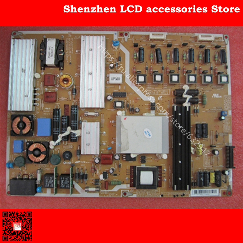 UA55B7000WF/UA55B8000 PD5512F1 BN44-00271A Product and pictures are the same цены