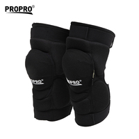 2PCS Men/Women Sports Safety Ski Elbow Pads Breathable Motorcycle Elbow Support For Basketball Skating Snowboard Cycling