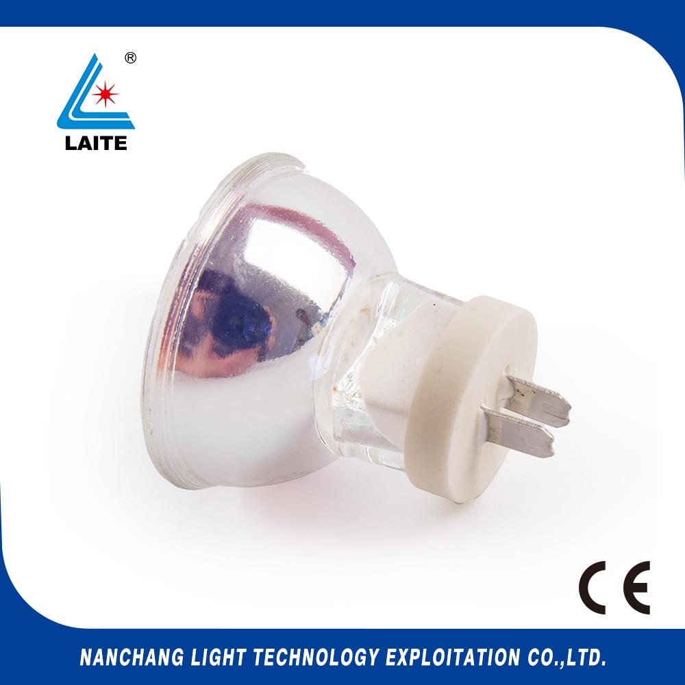 12v 75w G5.3 13865 za sušenje zuba 12v 75w halogena žarulja zubne stolice besplatna dostava-10pcs