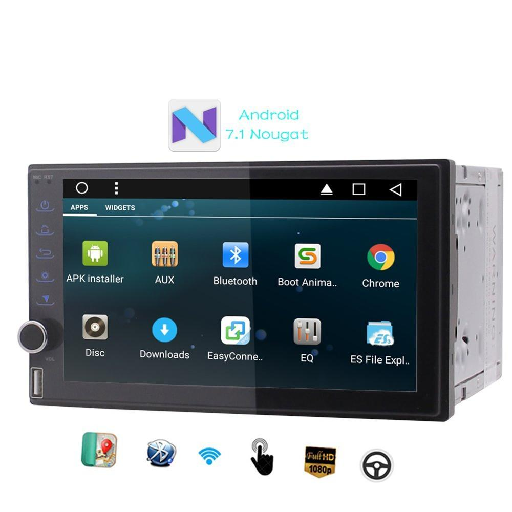 gps-navigation-car-no-dvd-player-stereo-audoradio-android-7-1-radio-fm-radio-wifi-3g-4g-obd2-usb-sd-support-subwoofer-video-out