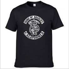 camiseta harley davidson RETRO VINTAGE
