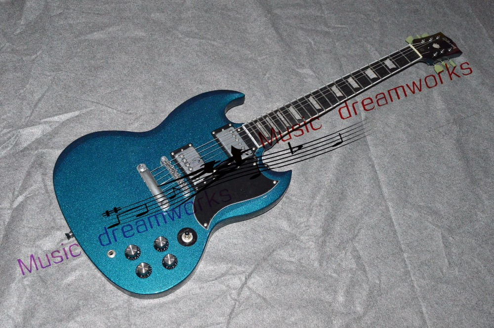 Electric Guitar Price In Nepal Engine Control Wiring Diagram