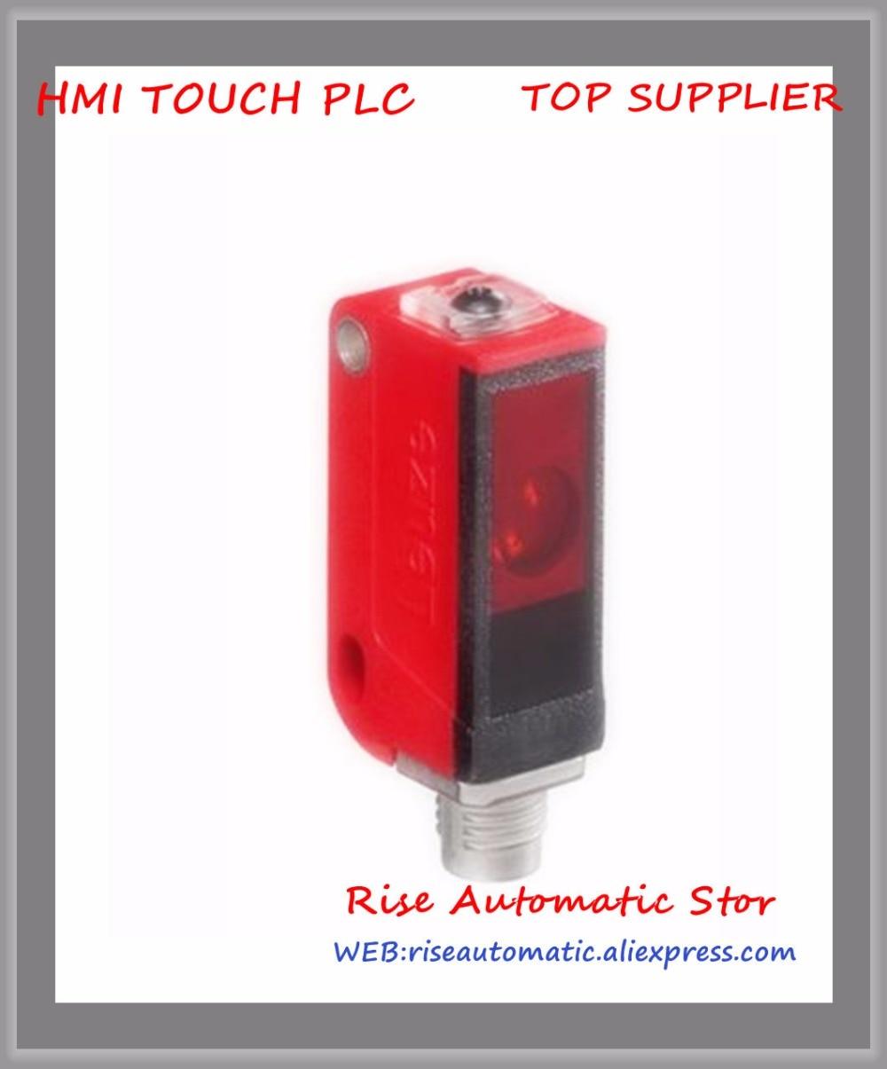 цена на New Original PRK 3B 6.22 Photoelectric Switch high-quality