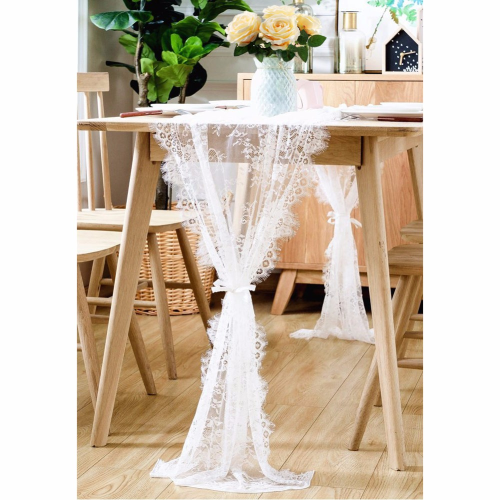 lace table runner (15)