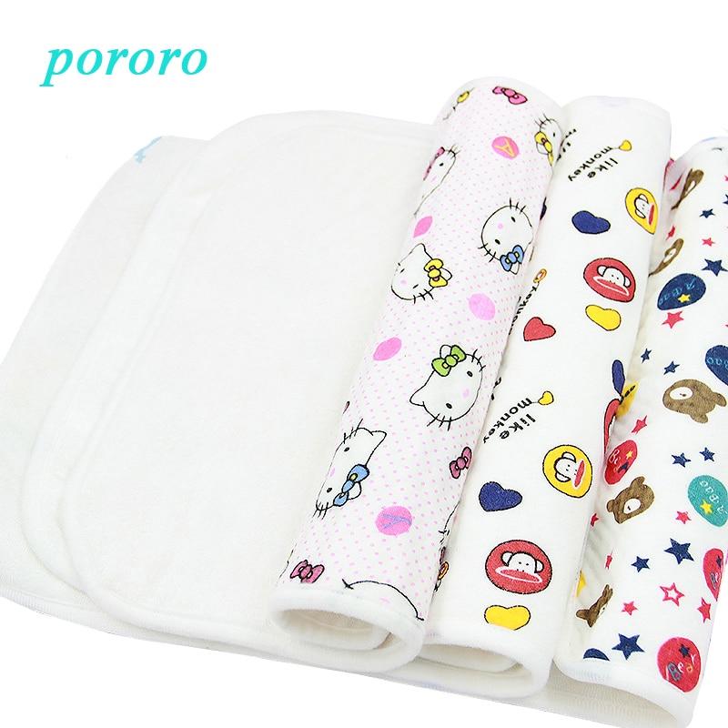 Newborn Baby Organic Cotton Super Soft Large Model 70*120cm Blankets Swaddleme Mantas Unisex Baby Swaddle Wrap Mermaid Blanket