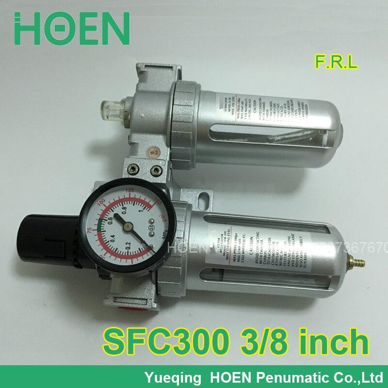 цена на SFC300 SFC-300 3/8