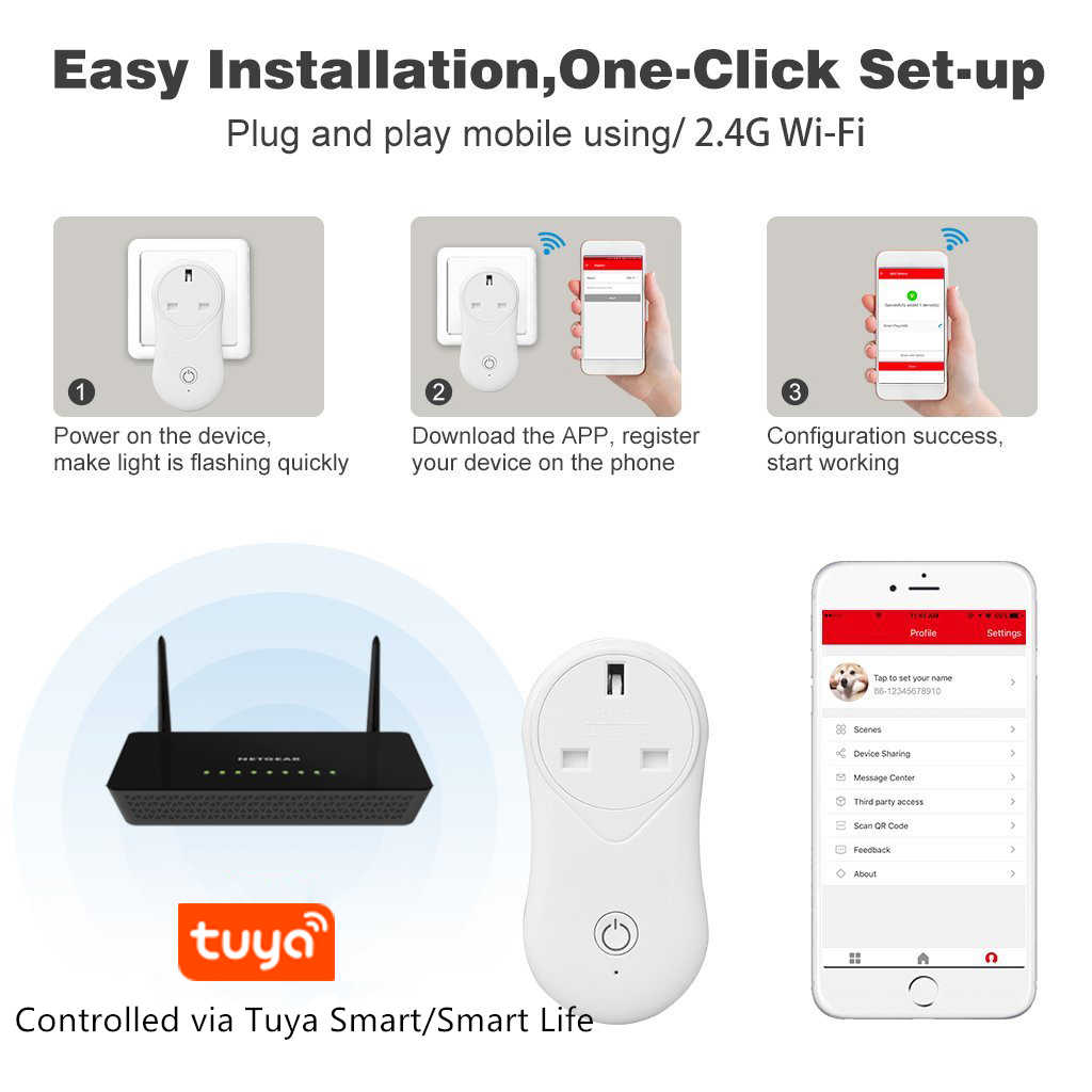 Top Five How To Set Up Wifi At Home Uk - Circus