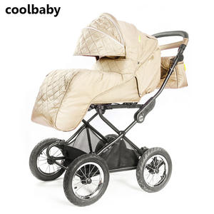 Baby Stroller Umbrella Airplane Portable Light Folding New The on Car-Can-Sit-Can-Lie