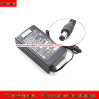Genuine 19V 3.42A 65W ADPC1965 ADS 65LSI 19 1 LCD Monitor Adapter for PHILIPS 224E5Q 274E5QHAB/75 1965ADPC