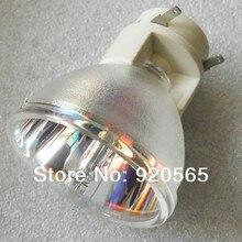 Livraison DHD670-E/DHD675-E/DWU670-E/DWU675-E 003-004449-01/003-102119-01 nue