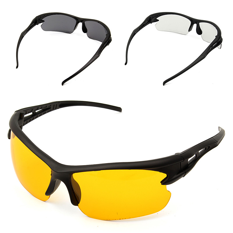 NEW Three Color Safety Glasses Transparent Protective And Work Safety Glasses Wind And Dust Goggles Anti-Fog Medical composite structures design safety and innovation