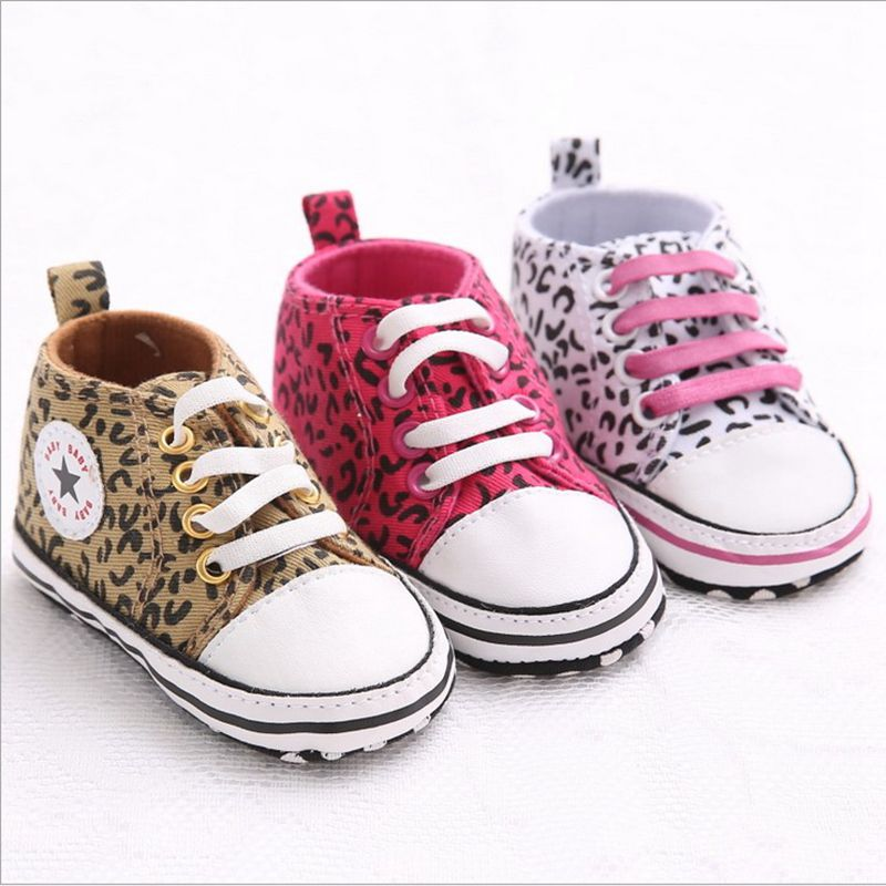 Popular Baby Shoes Promotion-Shop for Promotional Popular Baby ...