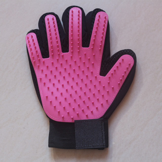 Pet-Glove-Cat-Hair-Brush-Cat-Pet-cat-Accessoies.jpg_640x640.jpg