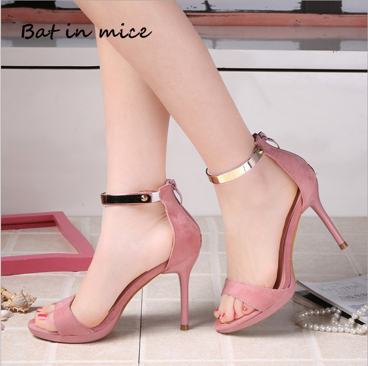 Brand Shoes Womon casual sexy High Heels Ladies Shoes Heels Pumps Women Shoes High Heels Sexy dress Wedding Shoes Stiletto W001 women s sexy stiletto heels w rivet party shoes khaki golden 36