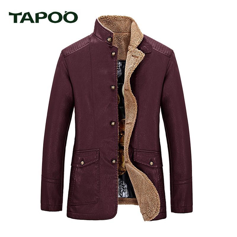 Aliexpress.com : Buy TAPOO 2017 New Winter New Stand