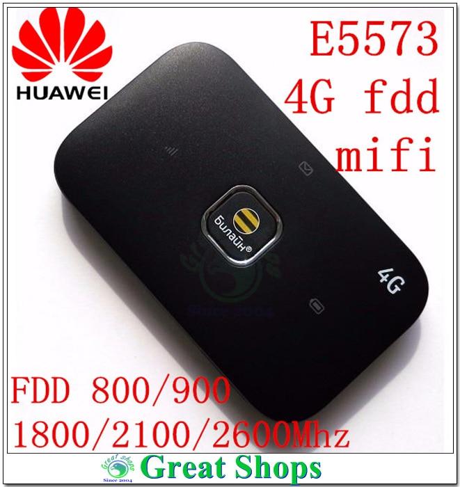 unlocked Huawei e5573 4g 3g dongle lte 4g wifi router E5573S-320 150Mbps 3g 4g Wireless 4G LTE fdd band pk e5577 e5372 e5577s 3g 4g