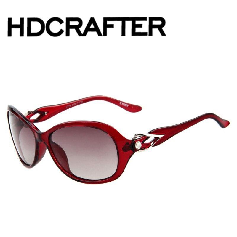 font b Fashion b font Oversized Butterfly Sunglasses Women Brand Designer Multicolor Sun Glasses For