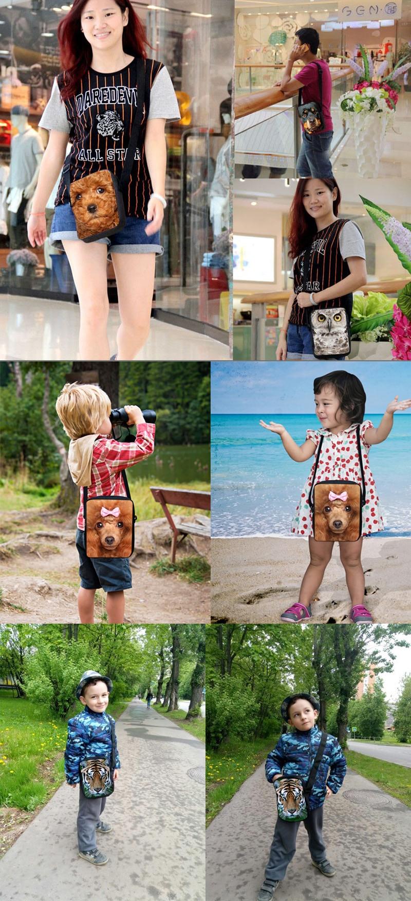 Conjunto de mochilas escolares, conjunto de bolsas