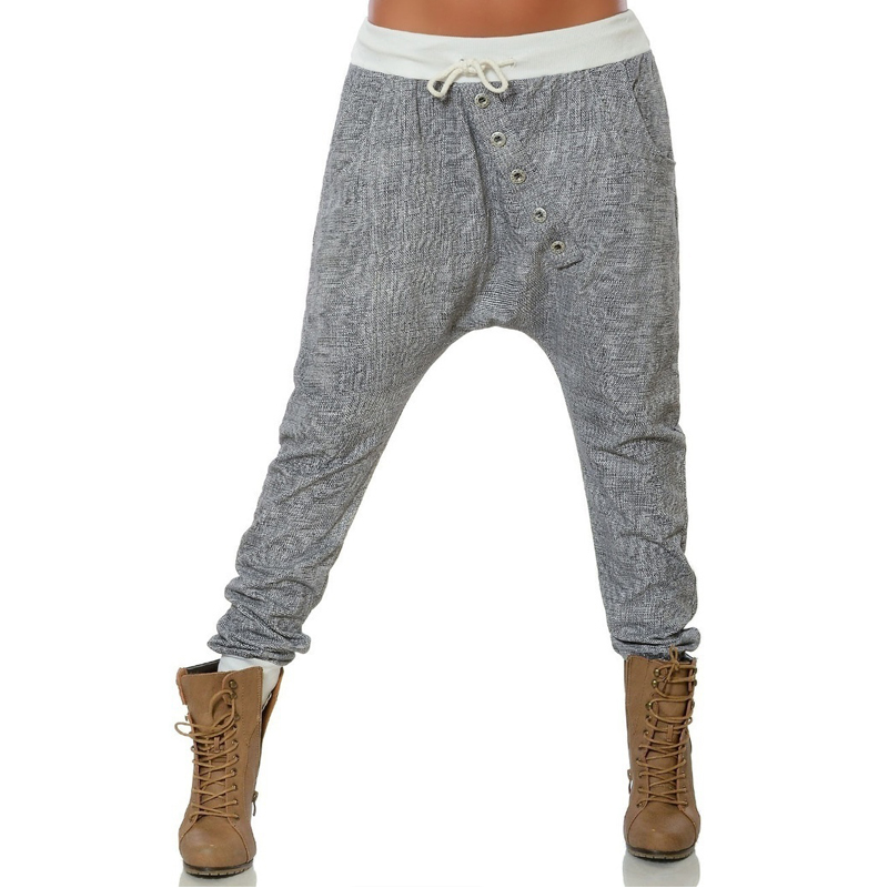 cef20c7050853a Buy woman rope pants and get free shipping on AliExpress.com