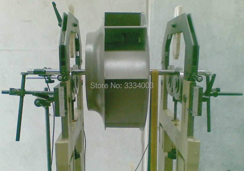 Er Fan Balancing Machine Equipment For Fans Ers Blades Motor On Aliexpress Alibaba Group