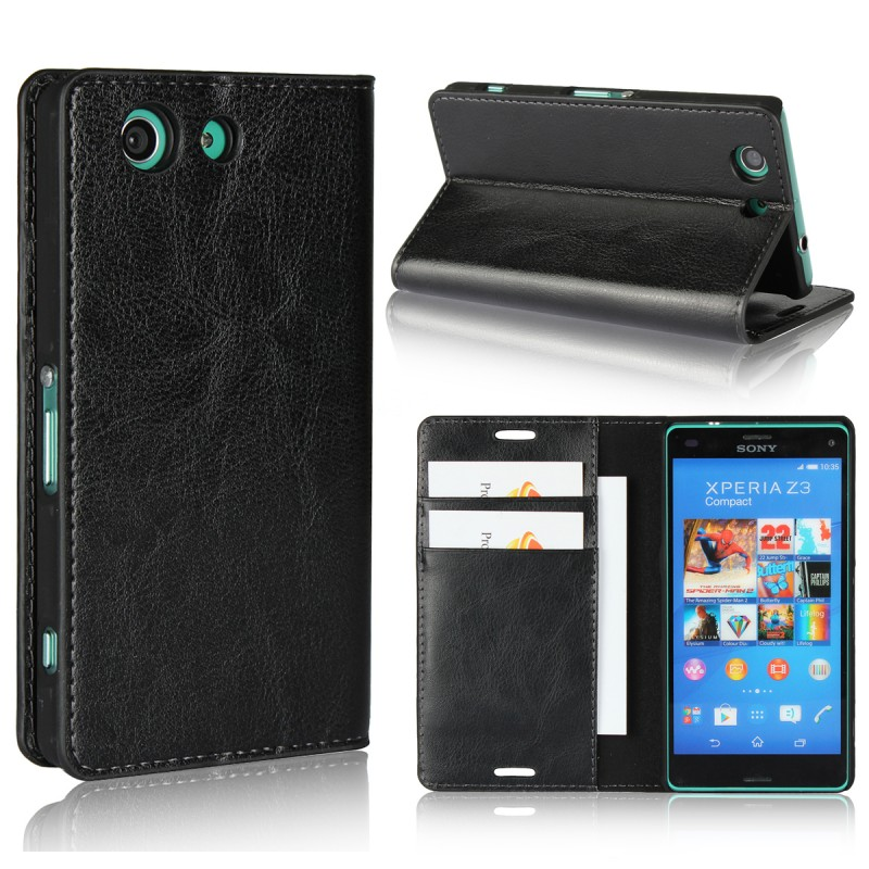 detail feedback questions about for sony xperia z3 compact case