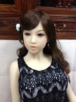 Лидер продаж 140 см настоящая кукла металлический каркас взрослых любовь куклы для мужчин секс Интернет магазин реальные силиконовые секс к
