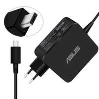 Pour Asus Notebook 19 V 1.75A 33 W Micro-USB chargeur secteur pour ASUS Eeebook X205 X205T X205TA E202 E202SA E205SA chargeur pour ordinateur portable
