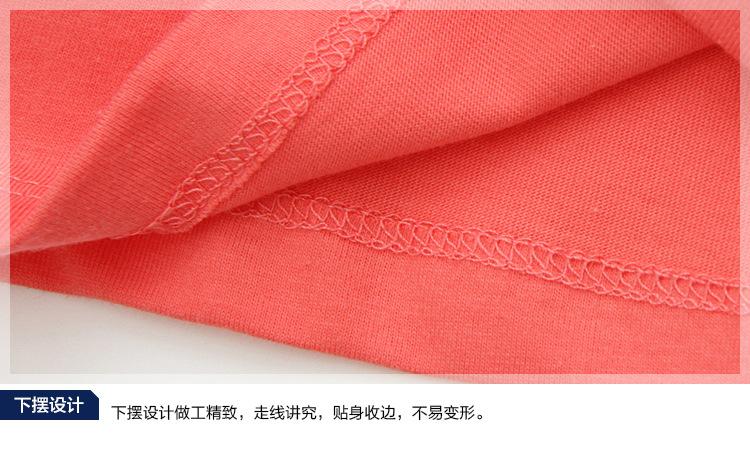 HTB1bjuGjPnD8KJjSspbq6zbEXXaN - Little Maven New Summer Children Clothing Cute Short O-neck Elephant Applique Quality Striped Cotton Boys Casual Tshirt
