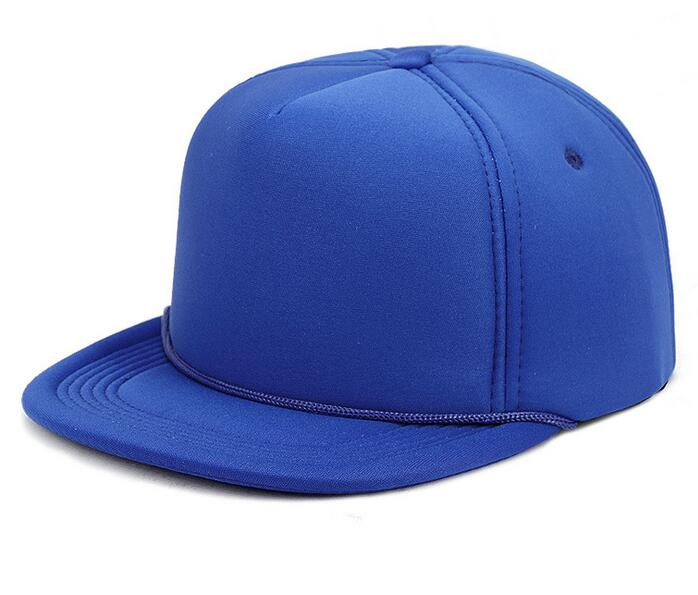 full blue