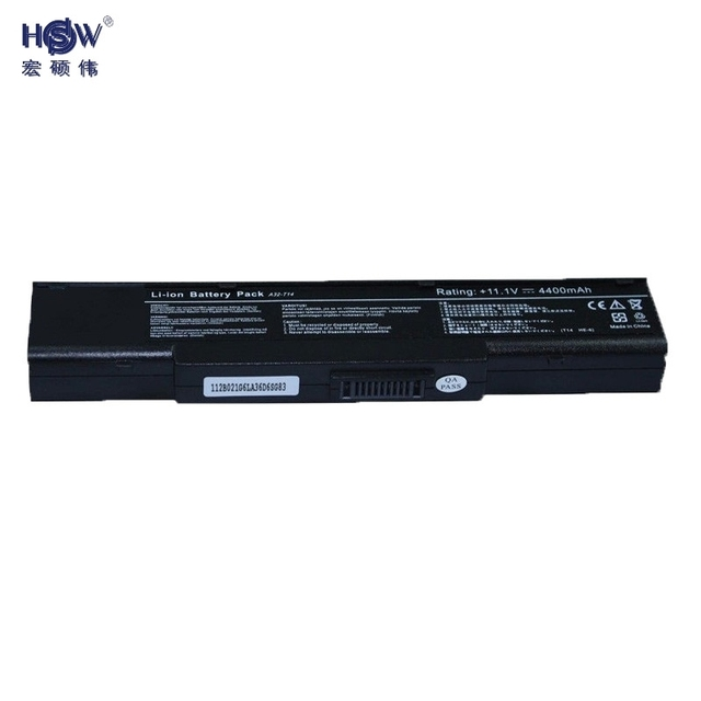 HAIER T68 NOTEBOOK DRIVERS WINDOWS XP