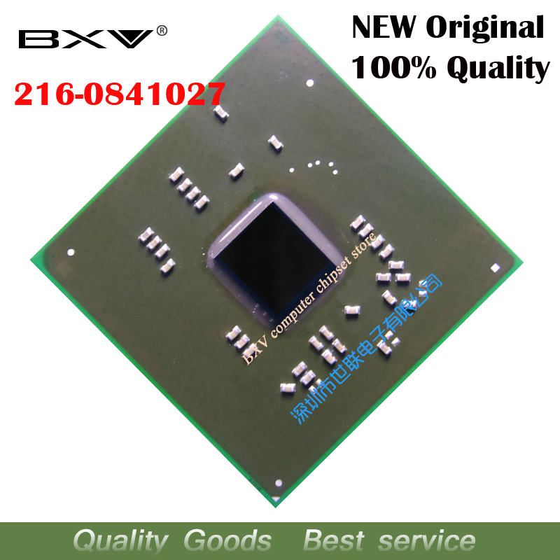 216 0841027 replacement