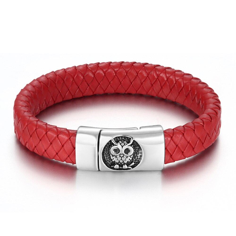 Red K59