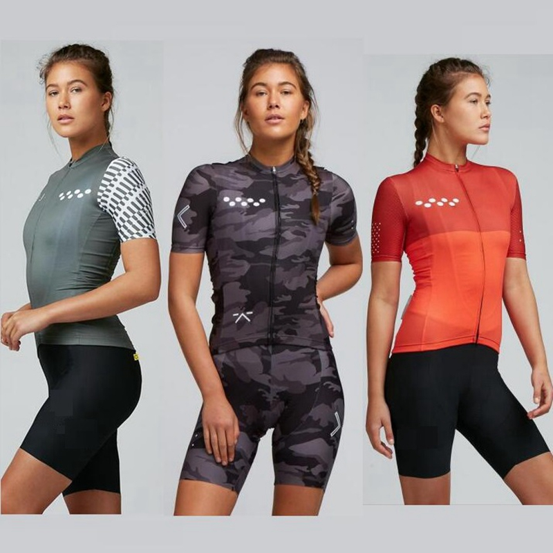 Pedla Womens cycling Jersey 2019 Summer Coolmax cycling kits outdoor bicycle riding clothes Pro Team race short sleeve JerseyPedla Womens cycling Jersey 2019 Summer Coolmax cycling kits outdoor bicycle riding clothes Pro Team race short sleeve Jersey