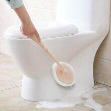 Cepillo de limpieza de bañera cepillo de esponja de baño-in Brochas de limpieza from Hogar y jardín on Aliexpress.com | Alibaba Group