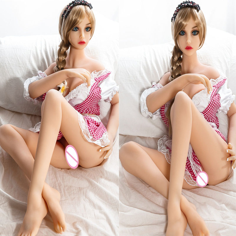 Jellynew <font><b>128cm</b></font> Silicone <font><b>Sex</b></font> <font><b>Doll</b></font> Anime Sexy Rubber <font><b>Doll</b></font> Full Body Life Size Male <font><b>Sex</b></font> <font><b>Doll</b></font> Silicone Masturbation <font><b>Doll</b></font> <font><b>Sex</b></font> Toys image