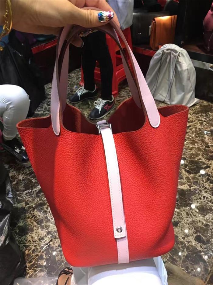 WG05260 real leather top quality luxury handbags women bags designer bags handbags women Europe brands wg05267 real leather top quality luxury handbags women bags designer bags handbags women europe brands