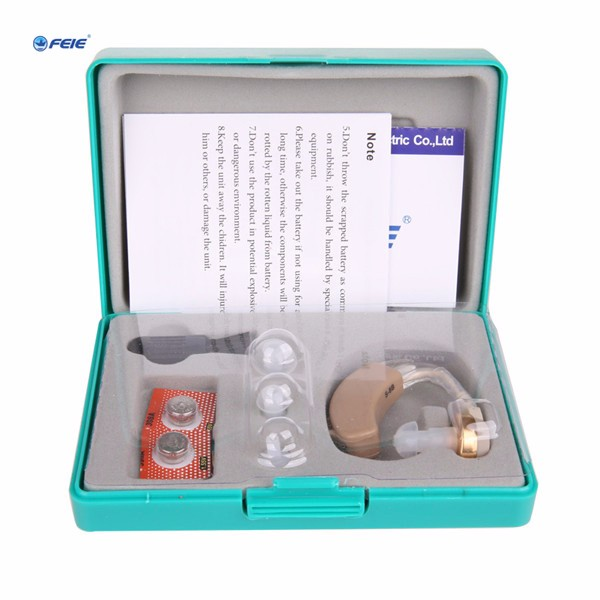 S-8B-6-hearing-aid-battery