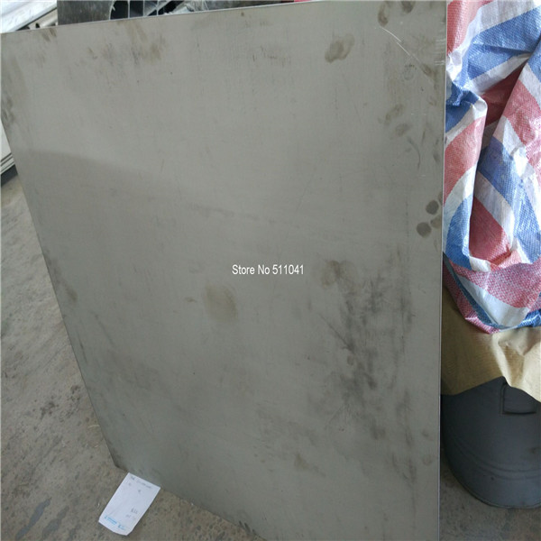 pure nickel plate sheet ,2mm(thick)*500mm (W)*800mm(L),1pc  wholesale,free shippingpure nickel plate sheet ,2mm(thick)*500mm (W)*800mm(L),1pc  wholesale,free shipping