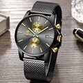 チーター腕時計男性トップブランドファッション · ウォッチクォーツ時計男性レロジオ Masculino 男性アーミースポーツアナログカジュアルビジネス時計