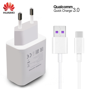 HUAWEI P10 Plus Fast Charger M