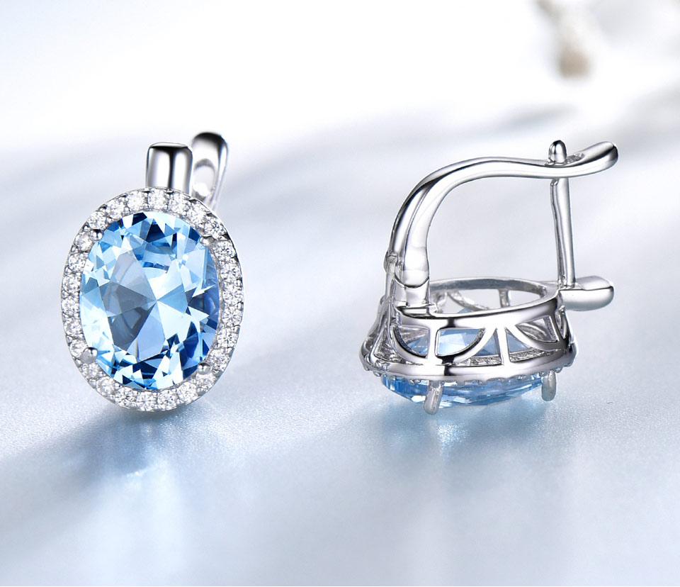 -Sky-blue-topaz-925-sterling-silver-clip-earrings-for-women-EUJ084B-1-pc_04