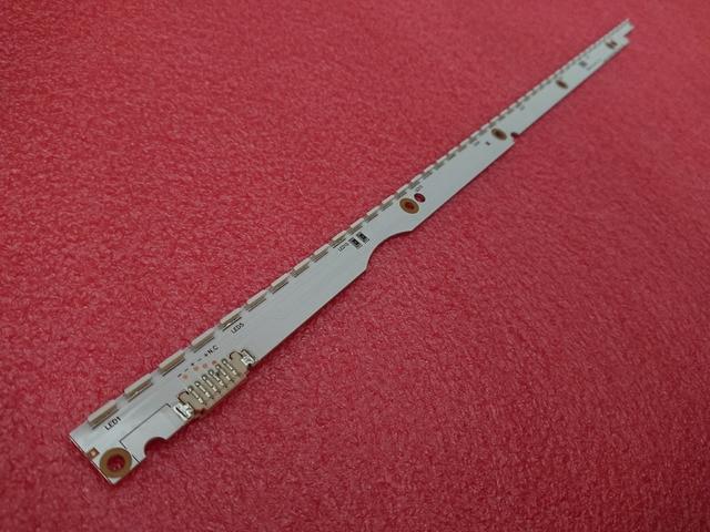 Baru 2 Buah/Banyak 44LED Strip LED untuk Samsung UA32ES5500 UE32ES6200 Kereta Luncur 2012SVS32 7032NNB 2D V1GE-320SM0-R1 32NNB-7032LED-MCPCB