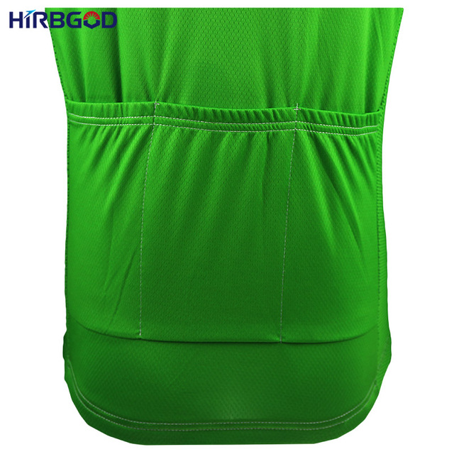 HIRBGOD Evolution 5 Colors Mens Cycling jersey Shirt Summer Quick Dry Short Sleeve Bicycle Clothing Wears Maillot Ciclismo,NR177