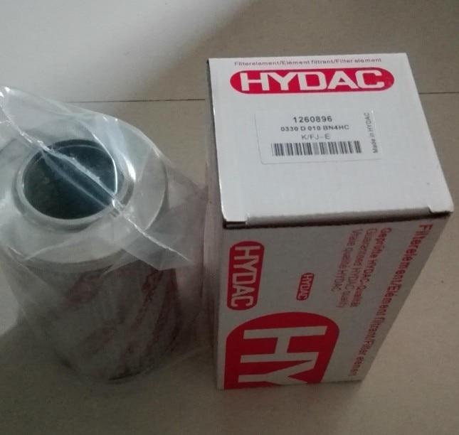 Replacement HYDAC filter element 0330D010BN4HC filter replacement hydac hydraulic filter element 0180ma005bn