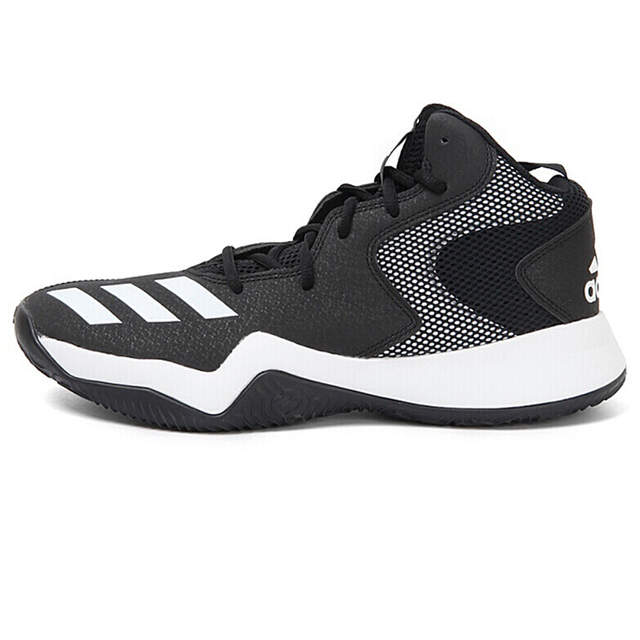Original New Arrival Adidas CRAZY TEAM II Men's Basketball