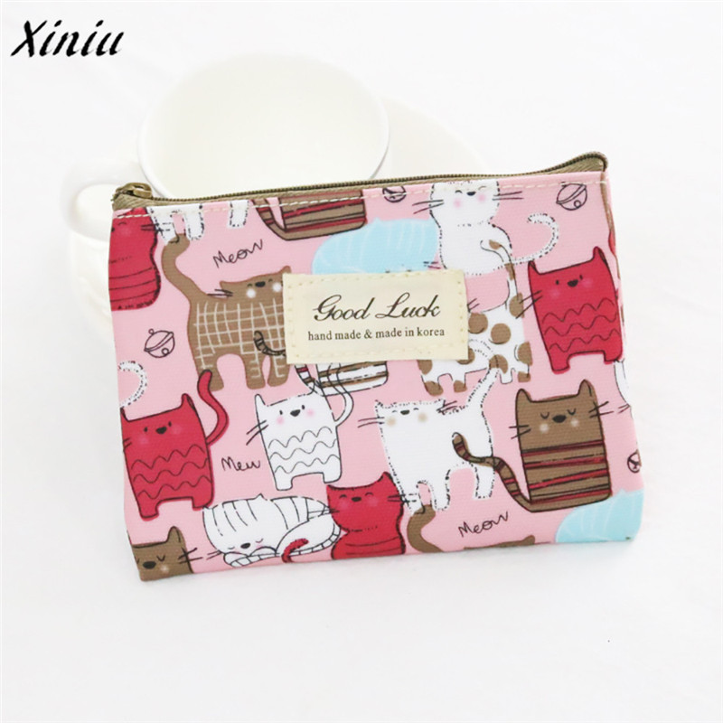 Women Girls Cute Coin Purse Mini Fashion Snacks Coin Purse Wallet Change Pouch Key Holder Bag carteira feminina women girls snacks coin purse wallet cute fashion bag new travel change pouch key holder wholesale2017gift hiht quality carteira