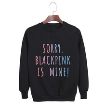 Pink Free On Get Sweatshirt Shipping And Male Buy SXnxI01q